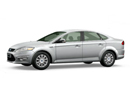 Ford Mondeo АКП
